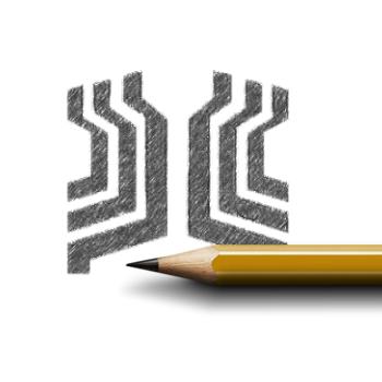 assef-IMG-historia-de-nossa-logo
