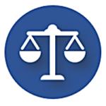 assef-icone.juridico