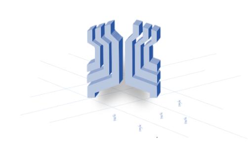 assef-logo-3D