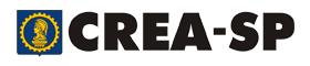 logo-assef+crea-sp