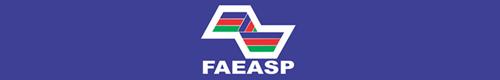 logo-assef+faeasp