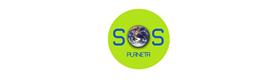 logo-assef+sos.planeta